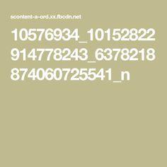 10576934_10152822914778243_6378218874060725541_n
