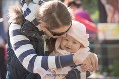 Vauvamatkalla: Korkeasaari