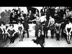 1930's Music Selection Vol 1 - YouTube.  He has a nice set up where you can click time in the tracklist to go to song