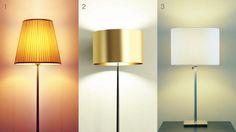 Hoe kies je verfkleuren die passen bij het licht in mijn kamer?   Met de Flexa Kleurtester kun je exact zien wat licht met een kleur op je muur doet.