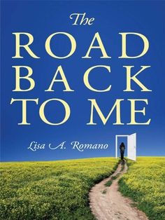 The Road Back to Me: Healing and Recovering From Co-dependency, Addiction, Enabling, and Low Self Esteem. by Lisa A. Romano. $9.66