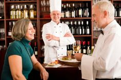 Culinary Arts Degrees, Certificates and Diplomas #cooking #reference #food #careers