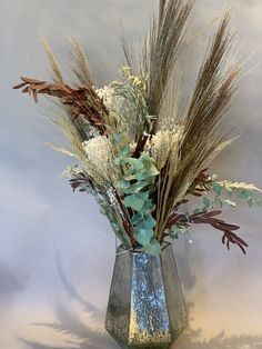 Dry Flowers, Planting, Tulips, Plants, Flower Preservation, Dried Flowers