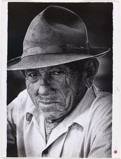 Indiaanse piaaiman, Willem Diepraam, c. 1973 - c. 1975