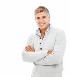 Learn how laser therapy can treat periodontitis.