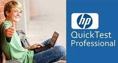 QA Online Training in USA and UK With Real time Expert Online Trainers and good communication for students.we will provied best 100% quality training.for  visit...http://www.qaqtptraining.com/ #QA Training #QAQTP Training #QA Online Training