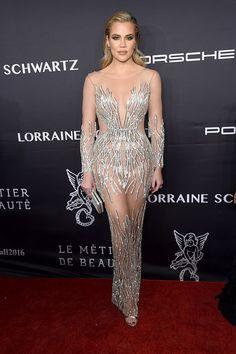Khloe Kardashian Hot Pics of All Time