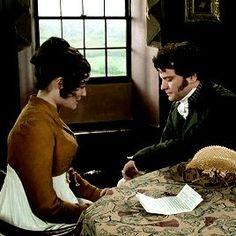 Jane Austen Pride and Prejudice Darcy And Elizabeth, Elizabeth Bennett, Colin Firth, Winchester, Darcy Pride And Prejudice, Zombies, Jane Austen Novels, Bbc, Mr Darcy
