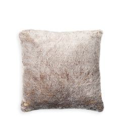 Whistler Pillow Mink By Newport Collection