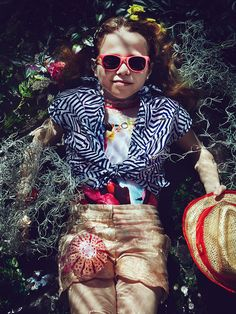 ILVIE & BEN // PostProduction: #malkasten #romankeller // Photographer: #susannestemmer Fashion Magazin, Style, Pictures