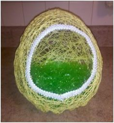 easter egg easter basket, I love it! Easter Crafts For Kids, Easter Ideas, Holiday Crafts, Holiday Fun, Easter 2014, Celebrate Good Times, Easter Traditions, Easter Baskets, Kids Playing
