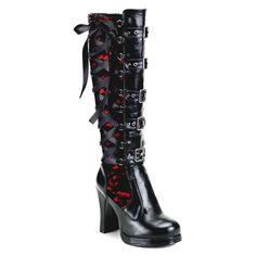 I sooooo want these!!!