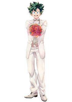 Boko No Hero Academia, My Hero Academia Memes, Hero Academia Characters, My Hero Academia Manga, Animes Wallpapers, Cute Wallpapers, Me Me Me Anime, Anime Guys, Character Concept