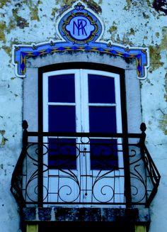 janela 3
