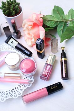 Talking about possibly the most underrated beauty item over on the blog! 10 of the best luxury lip balms