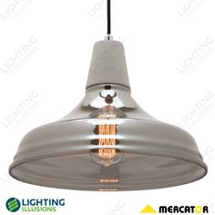 Pendant Lighting - Lighting