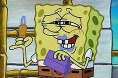 The Hardest SpongeBob Quiz You'll Ever Take