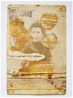collagecaffe.blogspot.com