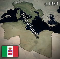 Alternate Worlds, Alternate History, Revolution Tv Show, Fantasy Map Generator, Italian Empire, Imaginary Maps, Country Maps, Fictional World, World Maps