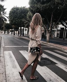 ♡ Fashion is my passion ♡ on We Heart It