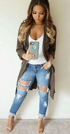 0370b21622b3 14 Best Outfits images