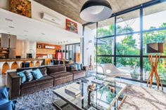 designrulz casa joinville (7)