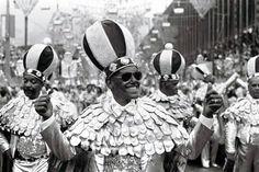 92 melhores imagens de Carnaval do Brasil  a94be1da579