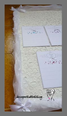 """RHINESTONES"" WEDDING THEME - Seating Plan + Place Cards - TABLEAU MARIAGE TEMA ""PIETRE PREZIOSE"" E SEGNAVOLO -"