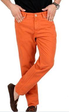 AE Men's Skinny Jean - Tropic Aqua | Closet | Pinterest | Men ...