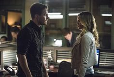 Pictures & Photos from Arrow (TV Series 2012– ) - IMDb