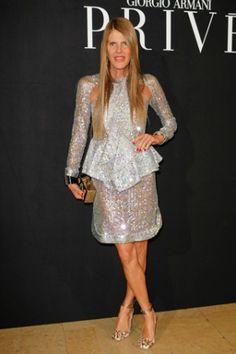 http://www.stylepapers.it/2012/07/la-fashion-week-delle-star/
