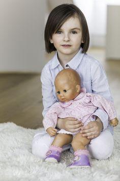 Palabras de amor para quien ha perdido un bebé | Blog de BabyCenter