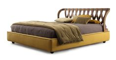 Twils beds collection: new creative solutions