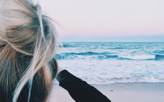 7 Reasons People Who Love The Beach Are The Happiest...