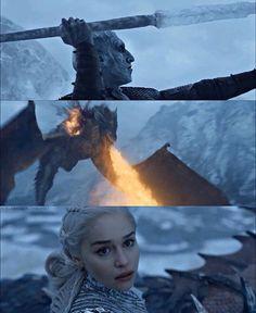 "922 curtidas, 23 comentários - Game of Thrones Brasil (@gameofthrones.brasil) no Instagram: ""Queee dorrr! #gameofthrones #got #gots7"""