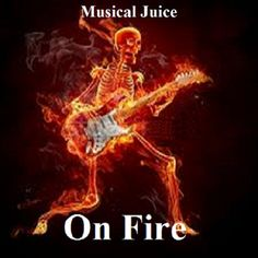http://musicaljuice.jimdo.com/asasingles/on-fire/ Matt is confined to a secure ward in a psychiatric hospital where he receives treatment for his pyromania. Although he is extremely dangerous, he is not considered a criminal like an arsonist or terrorist. He has a disorder where he simply cannot resist the impulsive desire to start fires.
