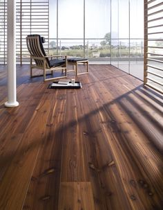 Plywood Flooring: Four-Step Plan to Affordable Flooring