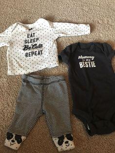 5f207664d443 carters 3 piece set girls  fashion  clothing  shoes  accessories   babytoddlerclothing  girlsclothingnewborn5t (ebay link)