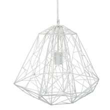 JENSEN ceiling pendant  ~ Great pin! For Oahu architectural design visit http://ownerbuiltdesign.com