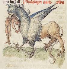 monstruos antiguedad - Google Search