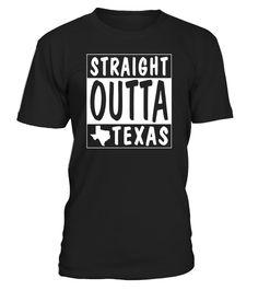Funny Humor Novelty Texas Forever T-Shirt