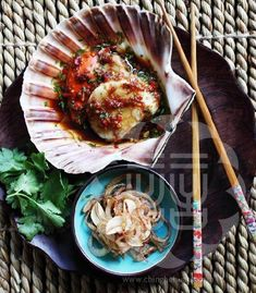 BLOG - Ching-He Huang Chinese Cooking