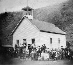 Minturn, Colo :: Western History
