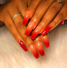 Cute Acrylic Nails Designs Ideas For You These trendy Nails ideas would gain you amazing compliments. Check out our gallery for more ideas these are trendy this year. Acrylic Nail Powder, Fall Acrylic Nails, Powder Nails, Cute Acrylic Nail Designs, Nail Art Designs, Magnetic Nail Polish, Nail Brushes, 3d Nails, Nail Stickers