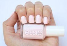 Essie Fiji <3