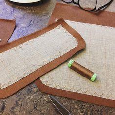 Sewing School, Bespoke Tailoring, School Design, Sewing Crafts, Men Wear, Pockets, Suits, Beautiful, Instagram