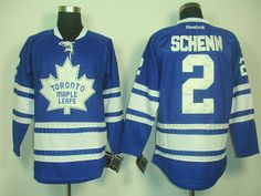 NHL Toronto Maple Leafs Jersey (131)  1a4a6ba77db71