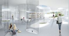 extraordinary-sou-fujimoto-architects-house-o-to-decorate-your-decorating.jpg (1555×804)