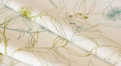 THIS!! Flowering Gum | Ink & Spindle