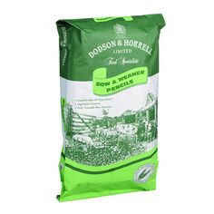 Dodson Horrell Sow Weaner Pencils Dodson Horrell Sow Weaner Pencils is a complete feed for all types of sows and breeding boars. Pig Feed, Protein, Snack Recipes, Chips, Pencil, Bedding, Animal, Food, Snack Mix Recipes
